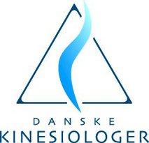 danske-kinesiologer-stor